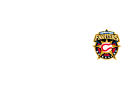 OFFICIAL FANCLUB